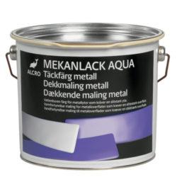 mlack_aqua