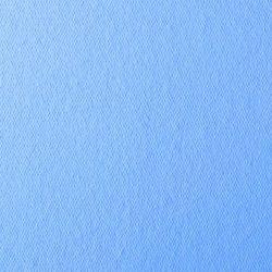 1357812-origpic-e2ad62-1