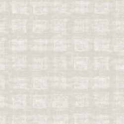 14181565-origpic-23eb77