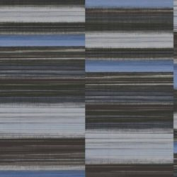 14181576-origpic-ff08ac