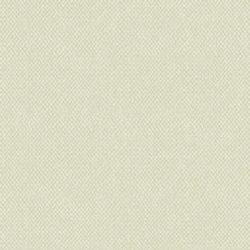 14181590-origpic-a3cece