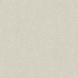 14181602-origpic-ffa59d