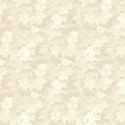 1710543-origpic-2218c2