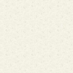 1710580-origpic-50175a