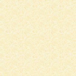 1710593-origpic-454710