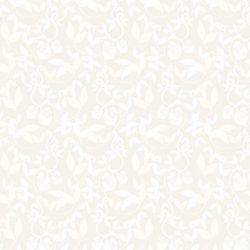 1711435-origpic-9ad77b