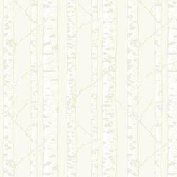 1711587-origpic-a89daf