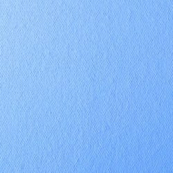 22073086-origpic-75b19a