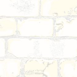27170939-origpic-4c0de7