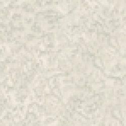 27222693-origpic-7cbf9b