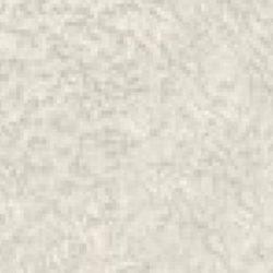 27230717-origpic-498b87