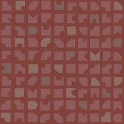 8387822-origpic-f18aea