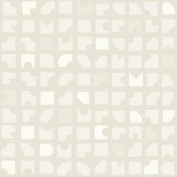 8387838-origpic-5f65b7