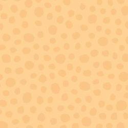 8387928-origpic-6ca3d0