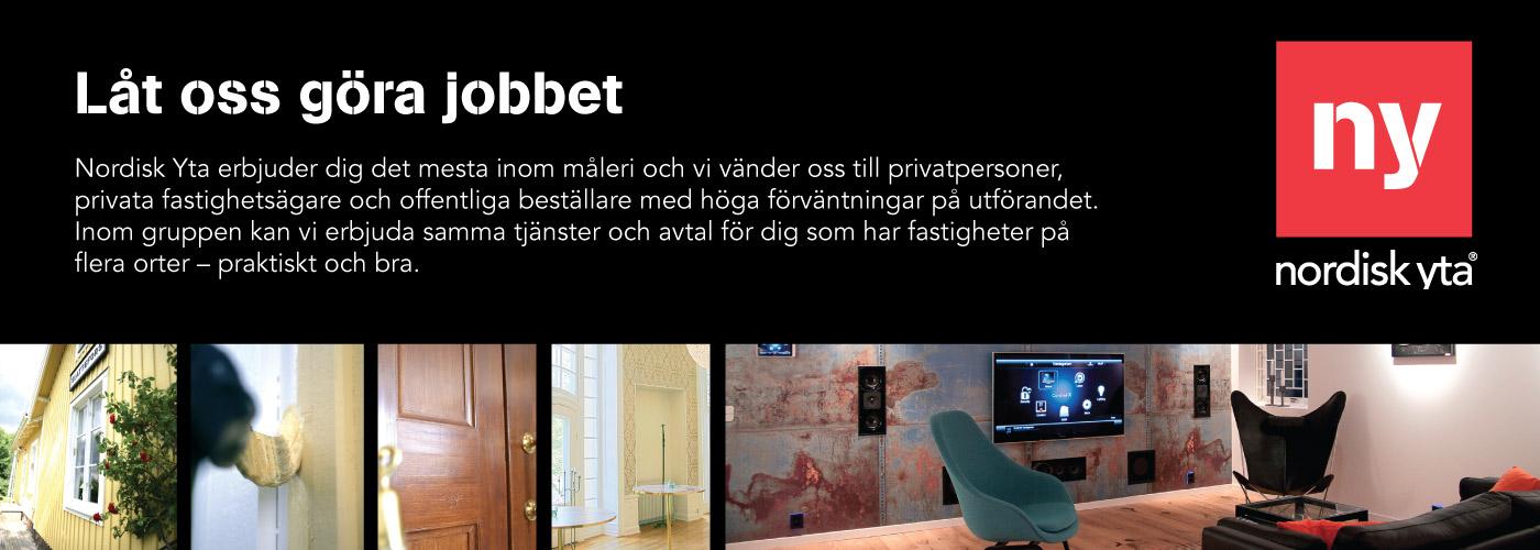 nyta-banner-butik