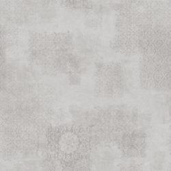 3012_r1