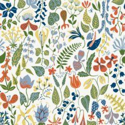 Herbarium - 2743