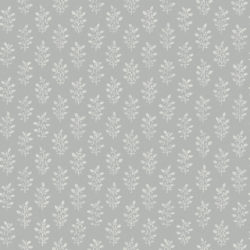 3664_r1
