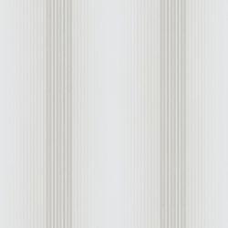 5419_r1