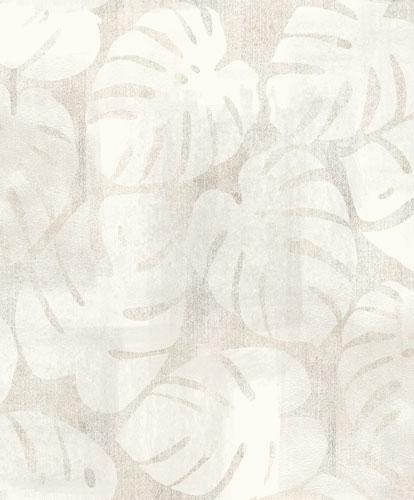 BOTANIK 218091