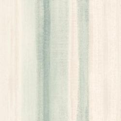 ARCADIA AC-18534