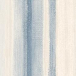 ARCADIA AC-18535