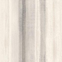 ARCADIA AC-18536