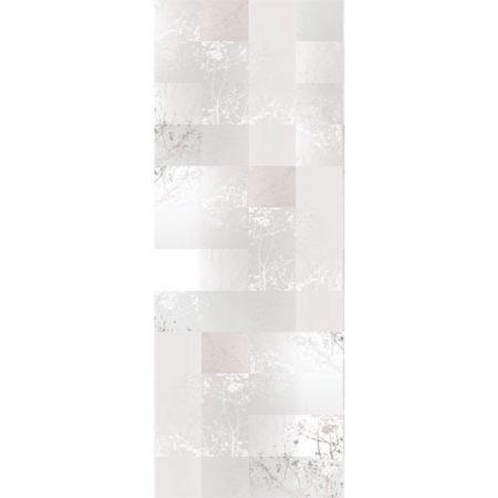 ALTEA VÄGGMOTIV DGALT1041