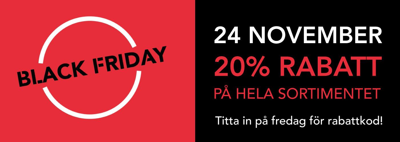Nyta-Black-Friday